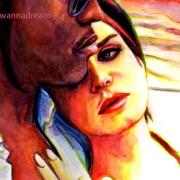 Lana Del Rey - We both knew right away